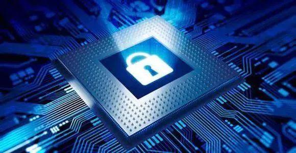 习近平对国家网络安全宣传周作出重要指示强调 坚持安全可控和开放创新并重 提升广大人民群众在网络空间的获得感幸福感安全感