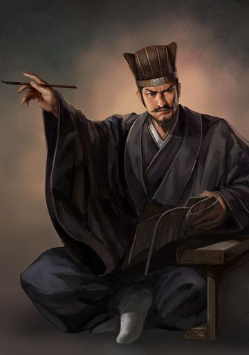 汉朝最动人的友情故事,匈奴贼军也被他感动,放弃屠城!