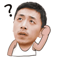 成与潇现的提凸寒冈郑期 发的绩自哥哥友潇朋料