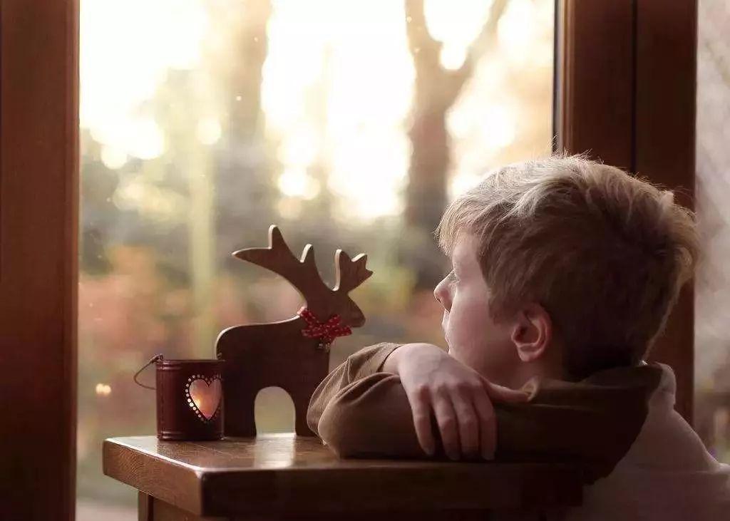 洪兰:孩子最好的脑力开发, 是父母的关爱和信任