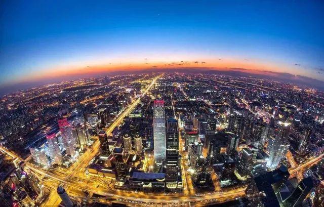 业界丨北京城市广播2018新气象:美好生活,服务相伴