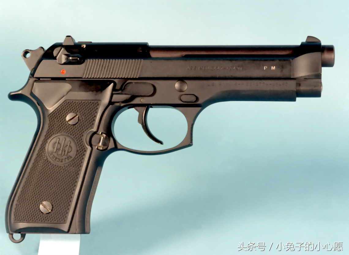 2011nm9�-�8^XjΊ8^i ޘX�_美军m9手枪终被淘汰 新式手枪采用模块化手枪系统 今年配发全陆军