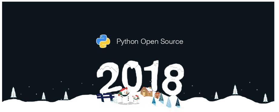 python实战===2017年30个惊艳的Python开源项目(转) - botoo