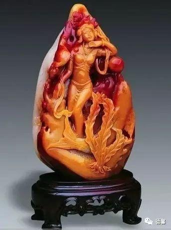 熟妇60后人体艺术_人体艺术的主要研究对象,从现实而言就是人体.