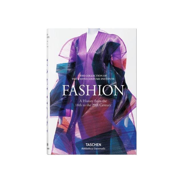 12本解读时尚审美的书籍插图9