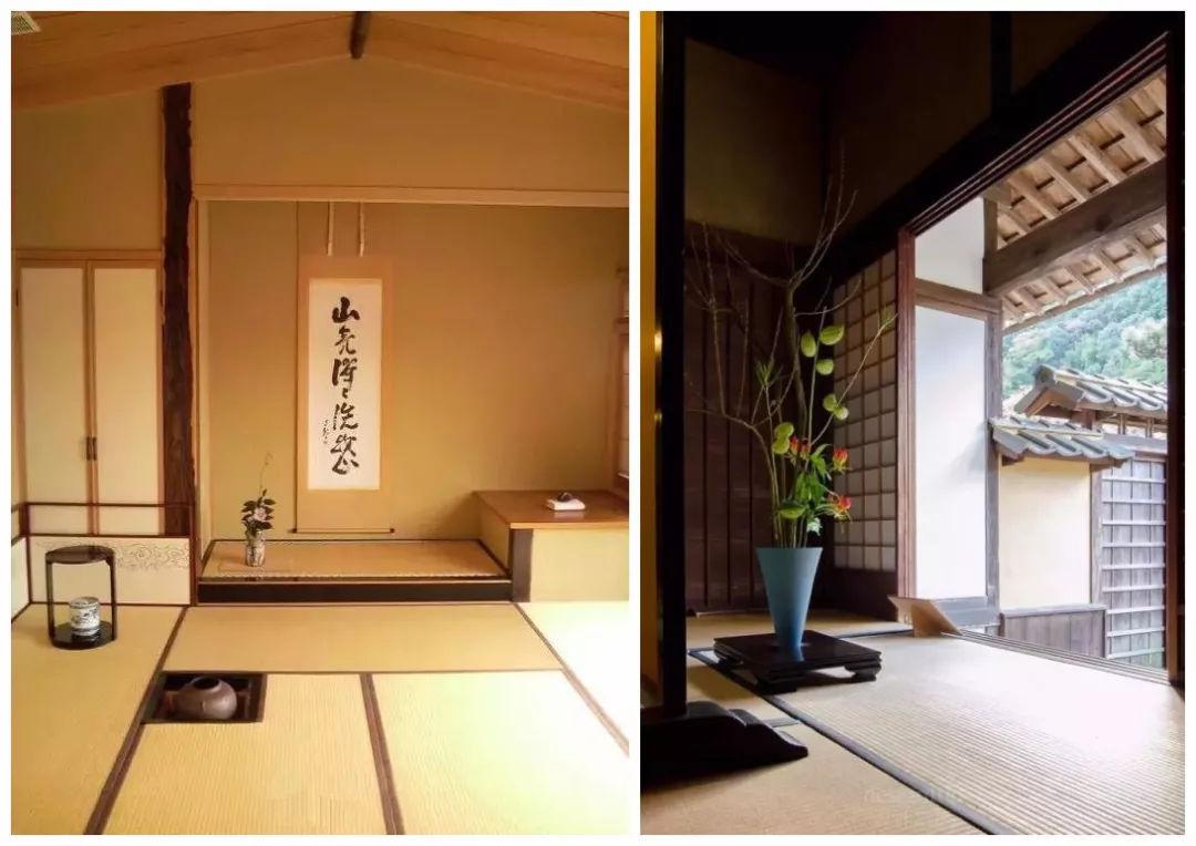 还是日本人装修方案吧发明鲜奶图片