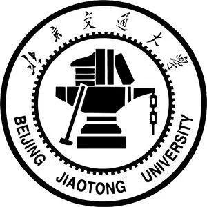 北京交大_北京交通大学 | 2018年艺术类专业招生简章