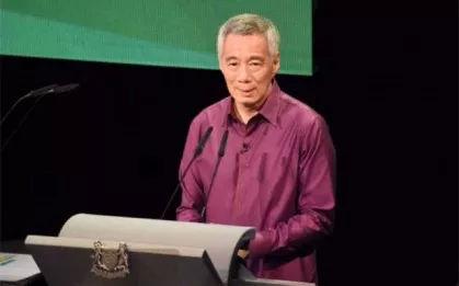 2018新加坡低龄教育政策都有哪些新变化?-雪花新闻