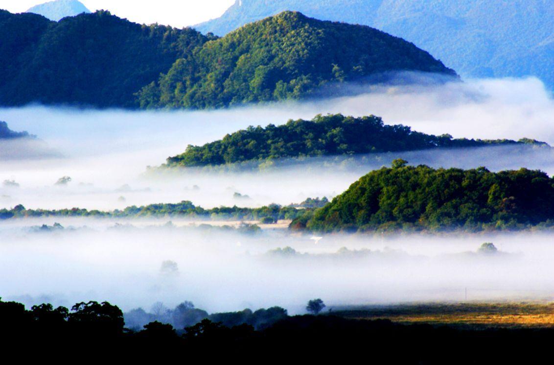恩施有多少人口_恩施梭布垭石林景区风景图片,照片 途牛(3)