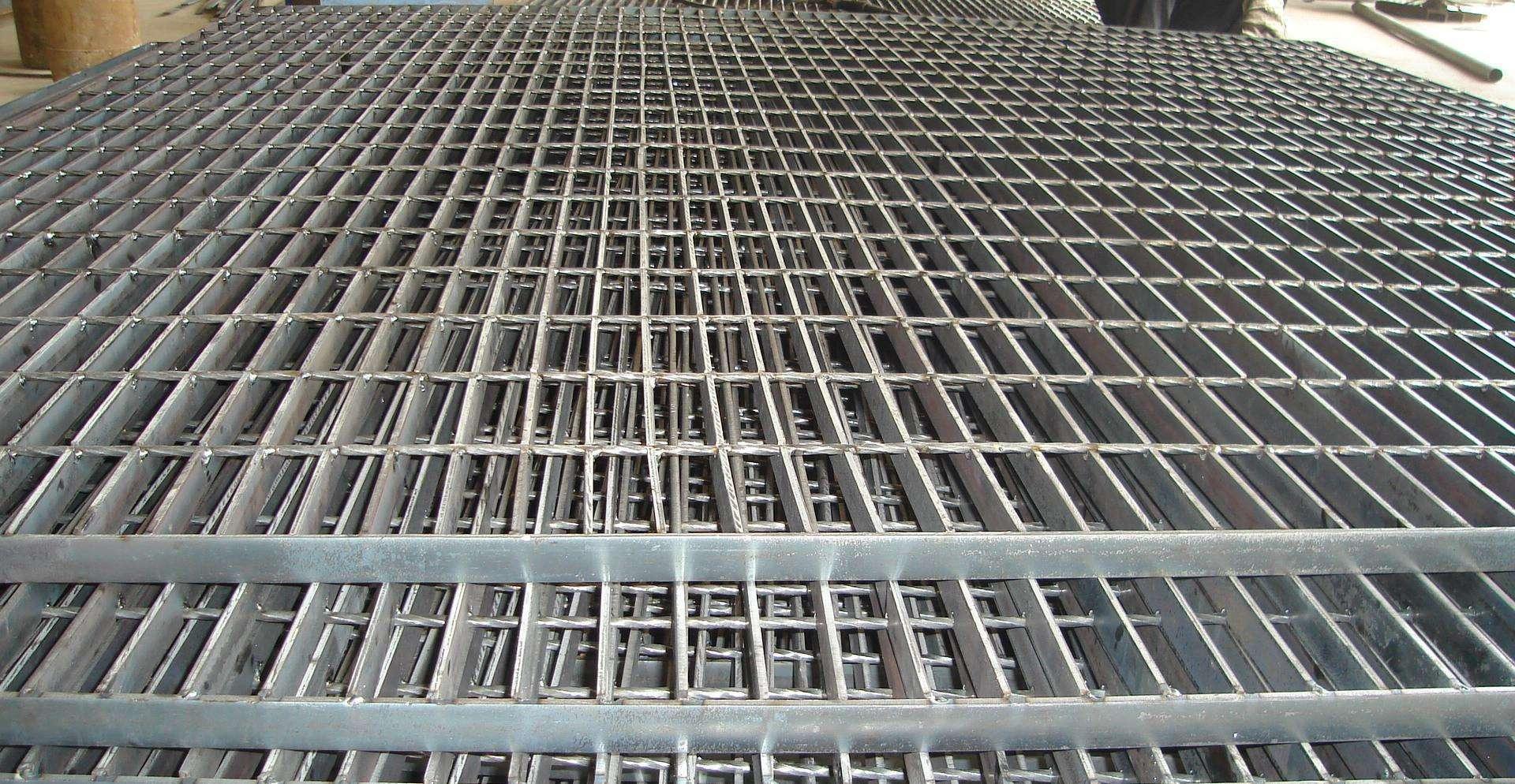 厂家生产批发各种混凝土检查井盖板 盖沟承重板 圆... _阿里巴巴