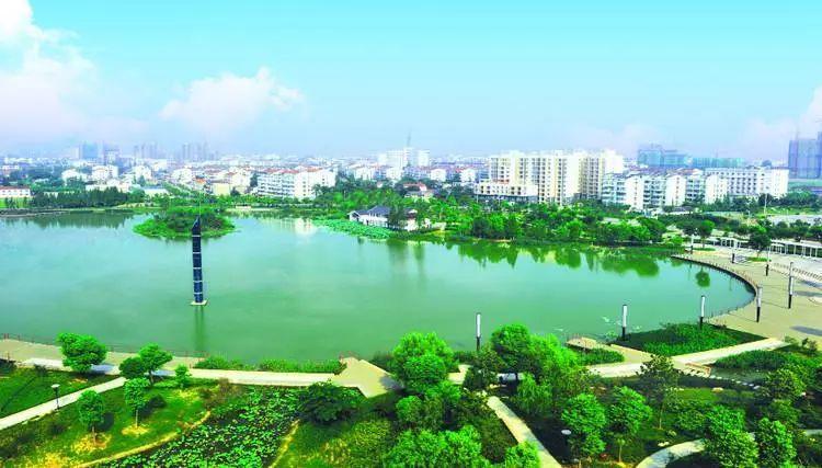 肥西县gdp2020_肥西县园林刘忠勤