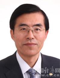 陈存根,姚志平不再担任中央国家机关工委副书记职务