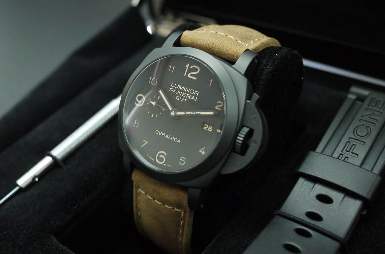 精仿万国飞行员系列_高仿手表微商_高仿宇舶582888手表