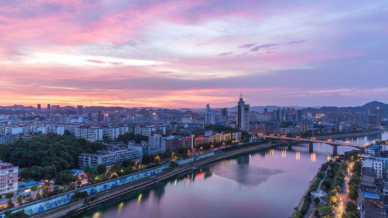 江西城市gdp_江西人怎么看其他市的人,你知道吗 南昌厉害了(2)