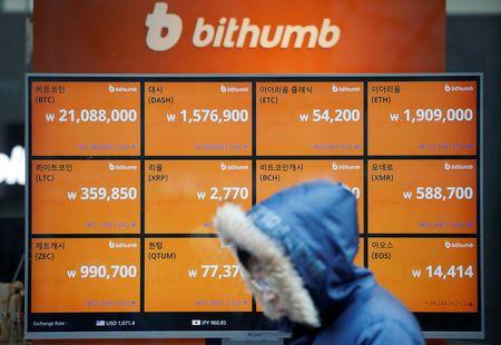 今日财经市场须知的5件大事:全球监管高压致加密货币遭恐慌性抛盘_全线暴跌
