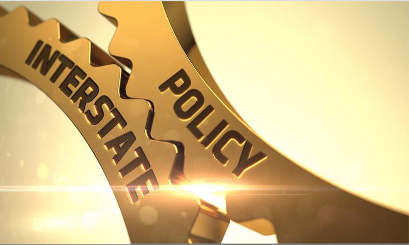 俄罗斯起草新跨国加密货币提议,希望重塑全球贸易形态