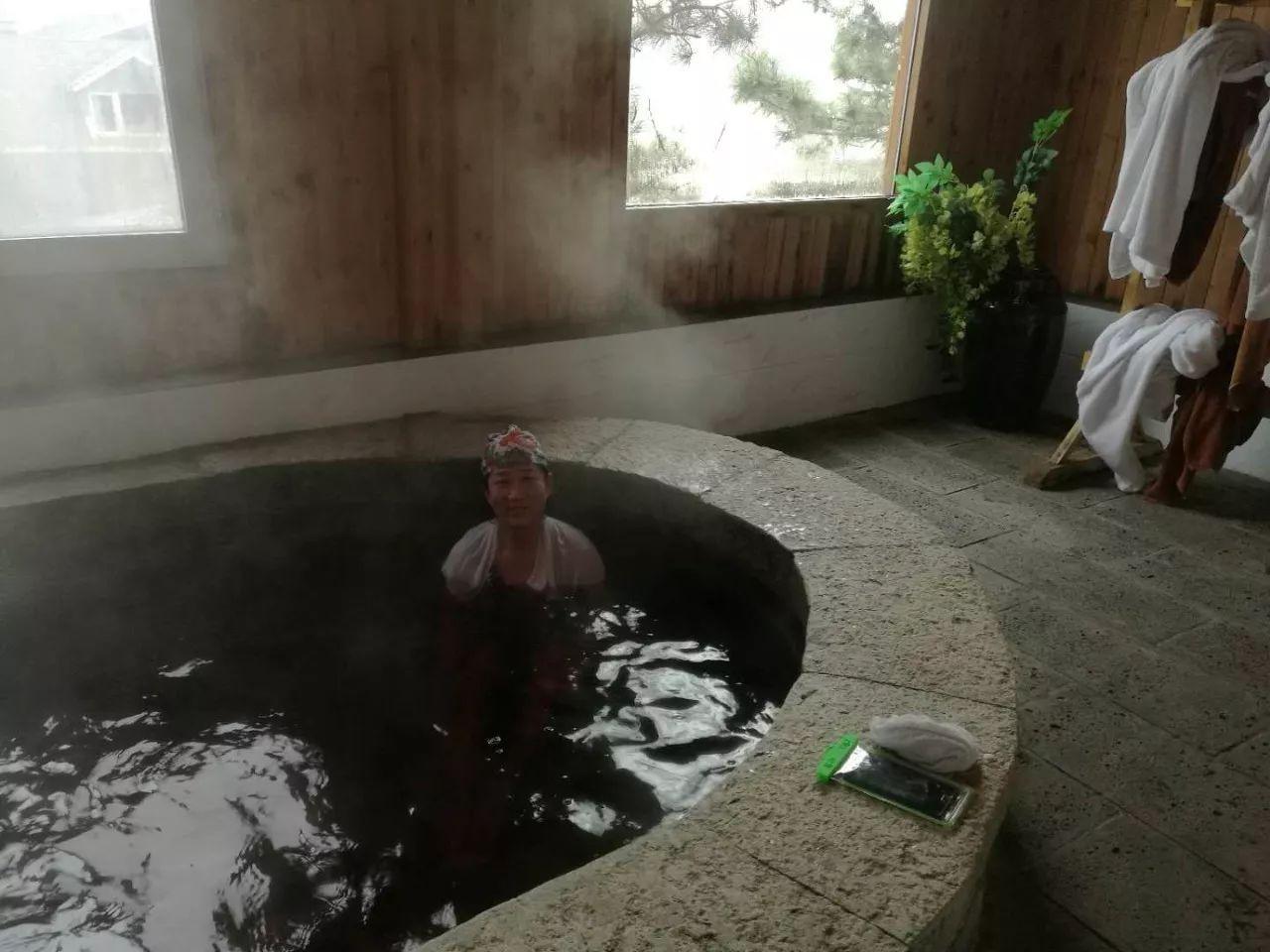 锦州大朝阳温泉山城入选中国旅游好案例