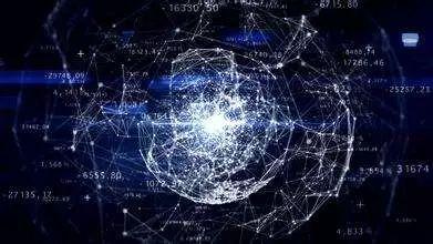 「深度」从IoT 到 AIoT,物联网行业发生的变化分析
