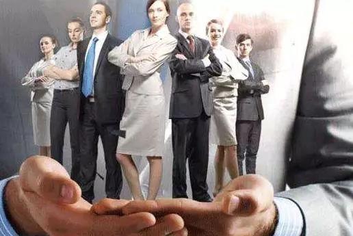 职场信用正式上线:打造企业招聘的第一道参考线