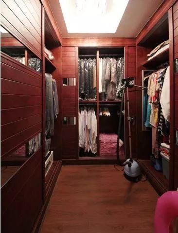 步骤v步骤4步走操作衣柜大换季洗眼器瘦身衣物图片