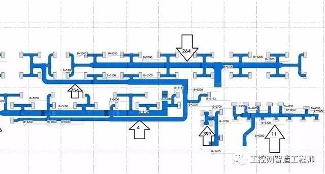电路 电路图 电子 原理图 640_344