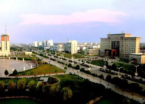 南陵县总人口_芜湖南陵