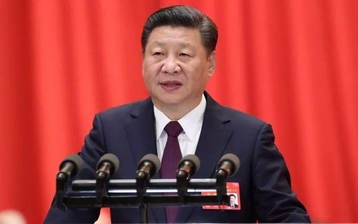 一起为中国幼儿园国学教育事业发展点赞!