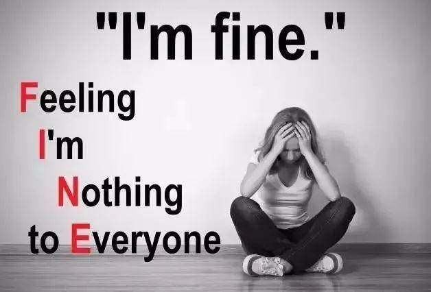 痛心!普林斯顿20岁华裔学生自杀,学霸背后的压力你可知晓?