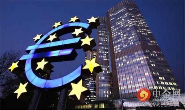 """欧洲央行暗示2018年""""初""""改变政策信号的意愿增强"""