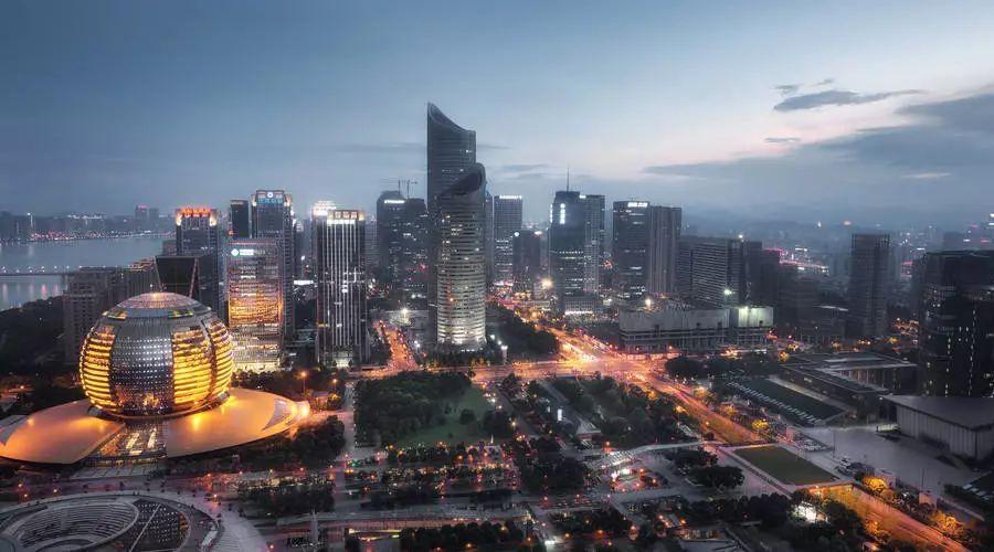 杭州2017gdp_杭州gdp和香港