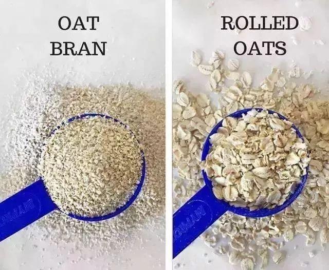 减脂界的霸王花!据说它比藜麦热量更低更好吃