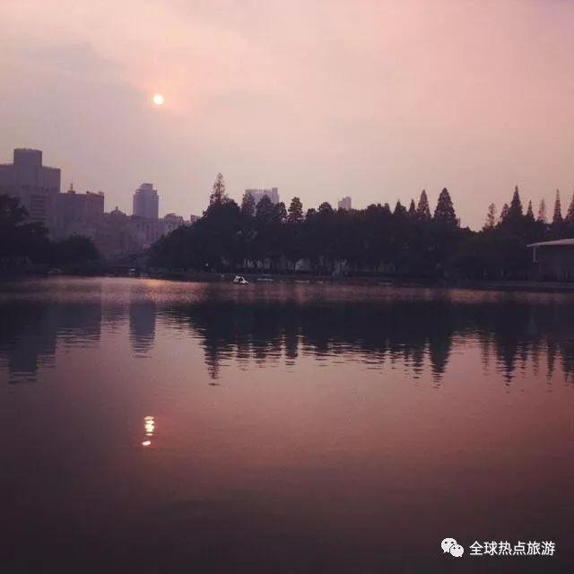 """中国最牛的3个城市,有着""""小上海""""的美誉,有你的家乡吗?"""