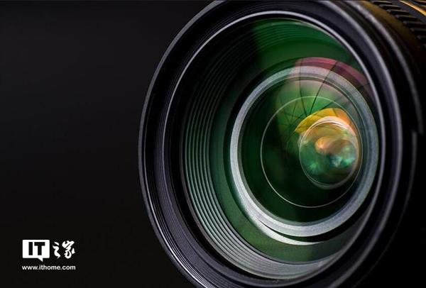 日本相机排行_12月日本新机、二手相机热销排行榜出炉