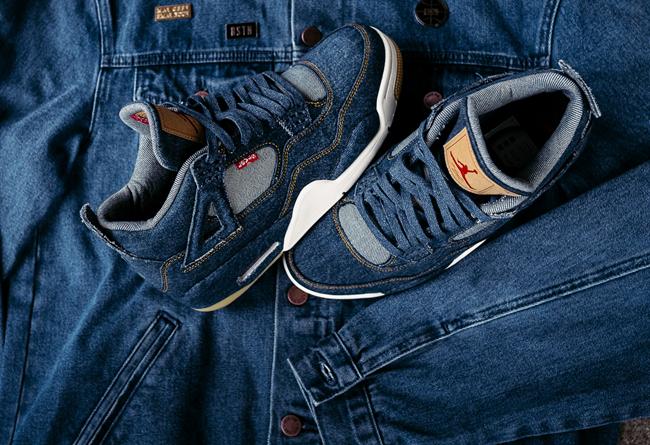 新年让你剁手的六大系列!每款都难以割舍!莆田高仿鞋,高仿运动鞋,莆田鞋官网