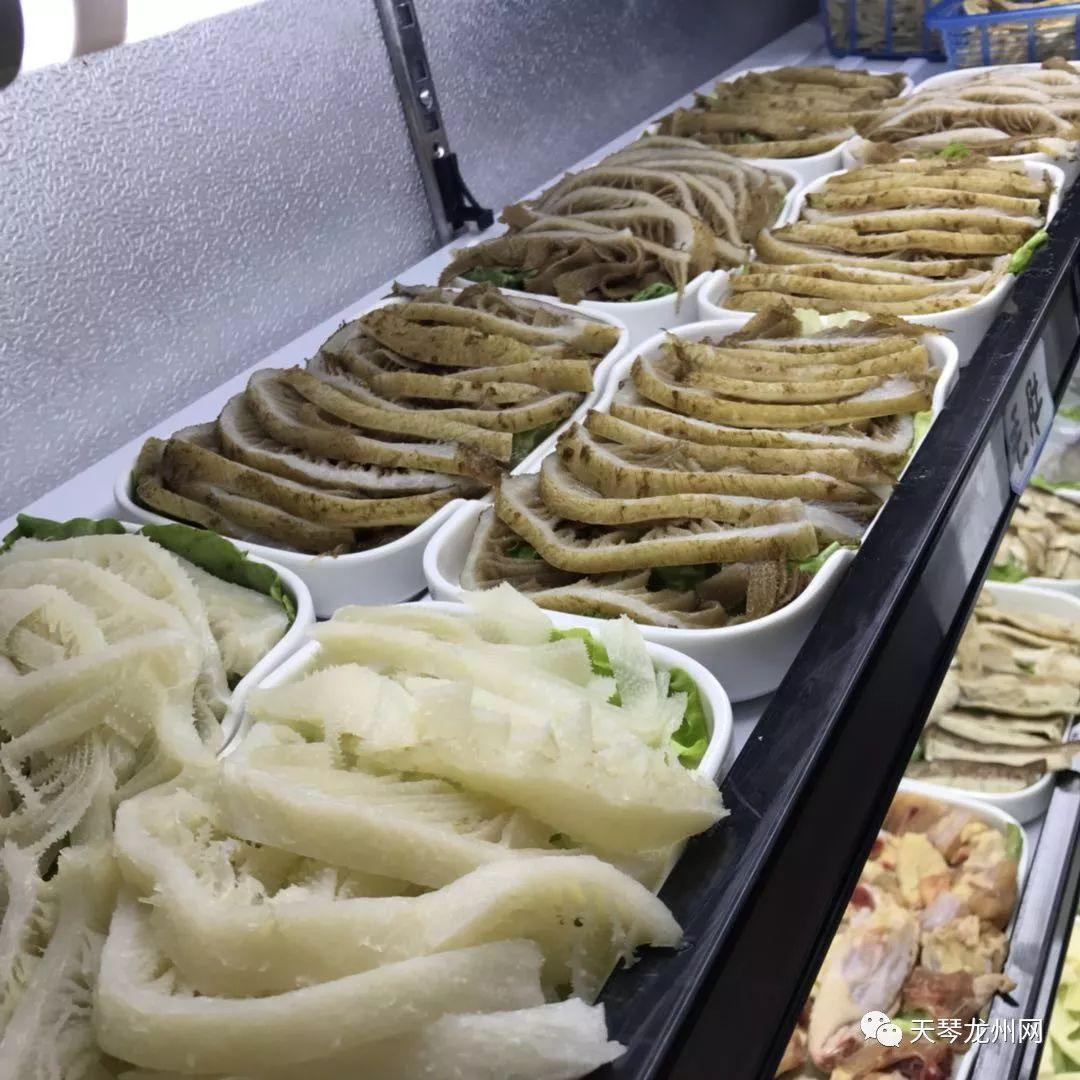 海带牛肉就是鸡胗酥肉,菜豆土豆香菇生正文皮撸串美食要有酒有肉爱辽宁爱v海带差记录通话具体步骤图片