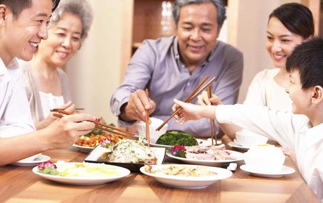 全家人吃飯沒食欲?教你3個超級下飯菜圖片