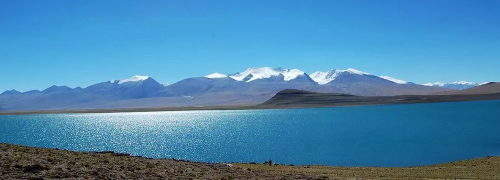 旅游 正文  莽措湖自然风景区位于芒康中部莽岭乡境内, 堆确岛, 堆房