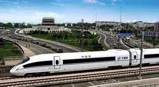 天津港gdp_中国各省GDP排名出炉,你的家乡排第几