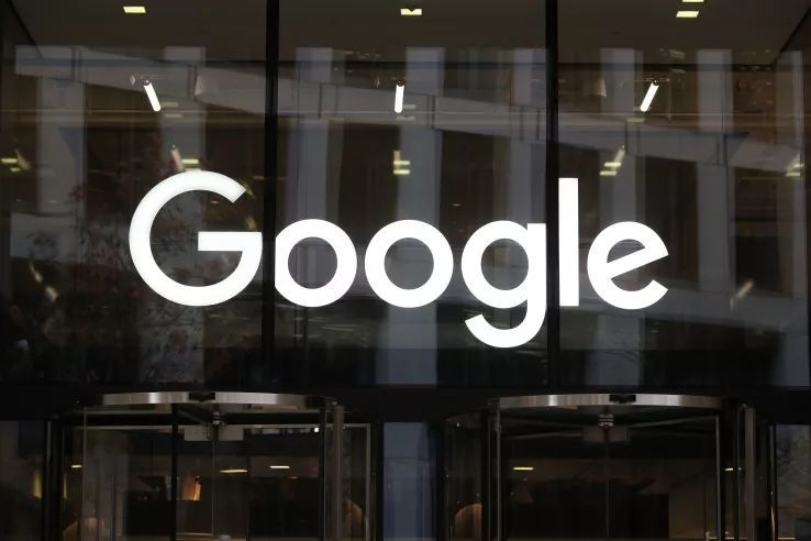 Google 发布 AutoML Vision,全自动训练 AI 无需写代码