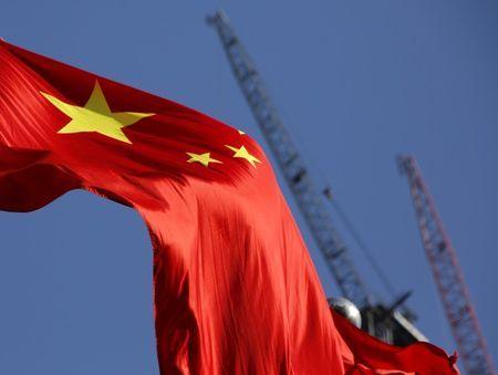 环球早报:中国第四季度GDP今日公布 预计增长达6.9%