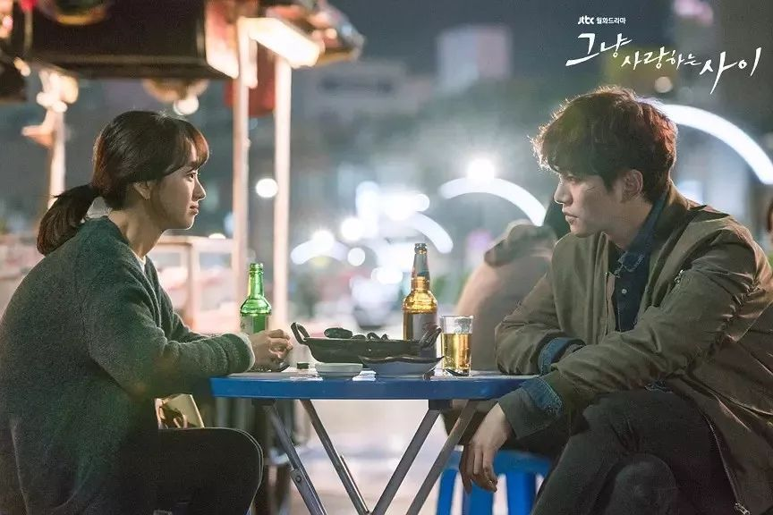 宝利娱乐殉国老旧套道从《不表恋爱的相干》看韩剧爆