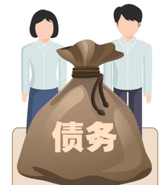 民事債務糾紛強制執行