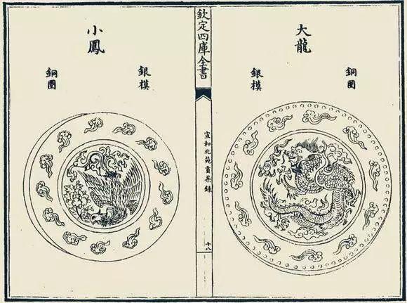  【茶知识小课堂】末茶or抹茶,确定不是通假字?