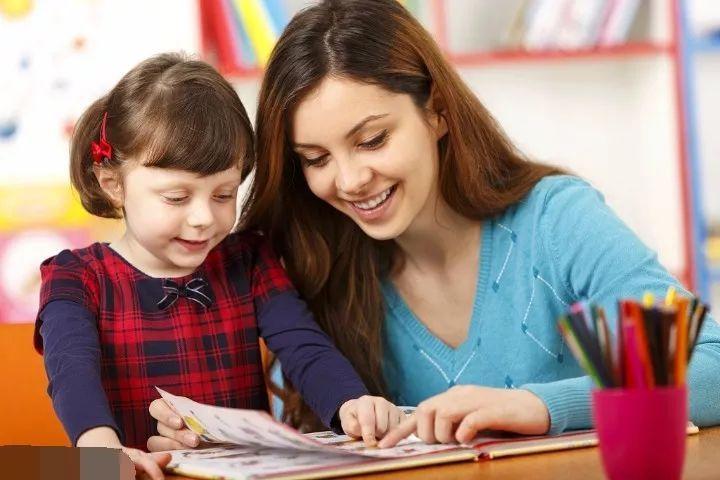 复旦附中老校长九大忠告,激发孩子内在学习动力