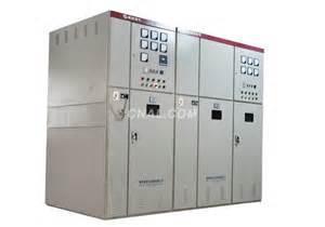 电容补偿柜有哪些作用?