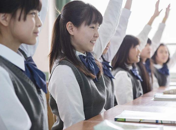 如何学好初中数学?怎样提高初中数学成绩?
