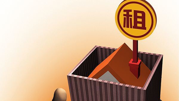 3000亿注入东莞住房租赁市场,租房要火