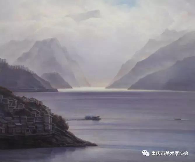 艺绘新时代 共筑中国梦