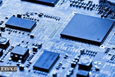 PCB成长幅度居冠 3Q17全球EDA规模22亿美元