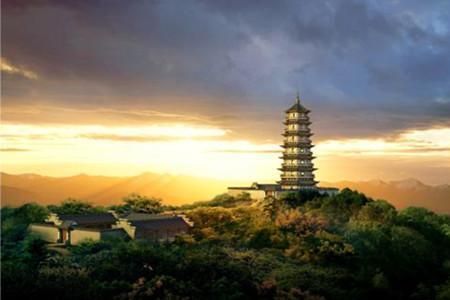 最古老的建筑_亚洲名胜图片